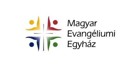 Magyar Evangéliumi Egyház